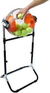 Kollectaball K-Hopper Tennis Ball Collector & Feeder