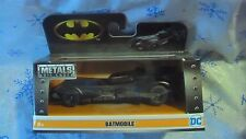 JADA 2017 1:32 BATMOBILE METALS DIE CAST NEW IN STOCK