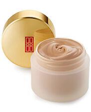 NIB Elizabeth Arden Ceramide Lift and Firm Makeup SPF 15 Warm Bronze 14 30ml