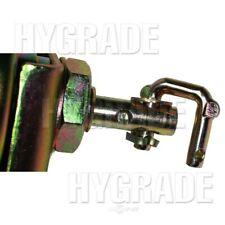 Carburetor Choke Pull Off-Pull-Off Carburetor Choke Pull-Off Standard CPA429