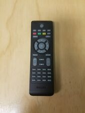 Philips Remote Control For DVD Player Infrared THF297 Very Good