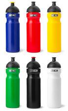 T-PRO Trinkflasche 4.0 Fahrradflasche Sportflasche - 750 ml (in 6 Farben)