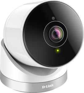 Telekom Smart Home D-Link Außenkamera DCS-2670L, 1080p FullHD-Auflösung BRANDNEU