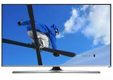 "SAMSUNG T32E390SX 32"" SMART BUILT-IN WIFI LED TV FREEVIEW HD FULL HD 1080P HDMI"