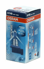 OSRAM cool blue intense h16 64219cbi auto lámpara 1 St.