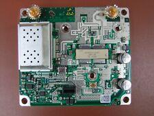 2,3GHz  RF  linear amplifier . 13cm band , BLC8G22LS-450AV