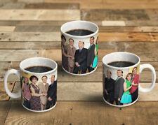 mug / tasse CAMERA CAFE - série tv
