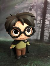 FUNKO HARRY POTTER SERIES 3 MYSTERY MINI HOT TOPIC EXCLUSIVE HARRY POTTER