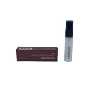 Hourglass Veil Mineral Primer 0.31 oz