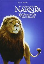 Chronicles Of Narnia: Voyage Of The Dawn [New DVD] Widescreen