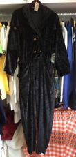 Handmade Regular Original Vintage Clothing for Women