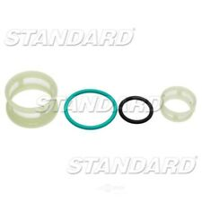 Fuel Injector Seal Kit Standard SK63