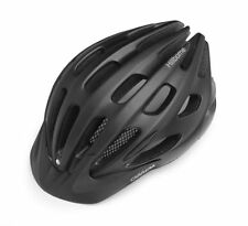 Casques noirs pour cyclisme taille XL
