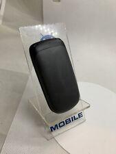 Samsung GT E1150i-Negro (Desbloqueado) Teléfono Móvil