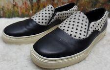Alejandro Ingelmo Jamie Slip-On Sneaker - Size 8 - $495
