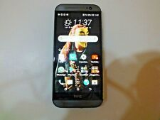 SMARTPHONE HTC ONE M8