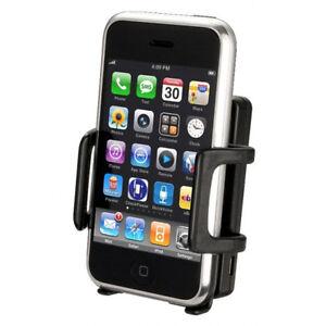 Wilson SLK SB-V B8 HSPA phone signal booster for Verizon iPhone 8 7 7s 6s Plus