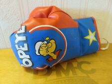 181 - Gant de Punching Ball  - Popeye - 1998 - King Features Syndicate