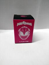 ** Mighty Morphin Power Rangers Mini-Figure ~ LootCrate Exclusive ~ Pink Ranger