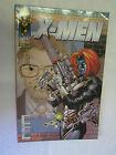 """X-Men Numéro 60 de janvier 2002 """"La fin d'un rêve"""" /Panini Comics"""