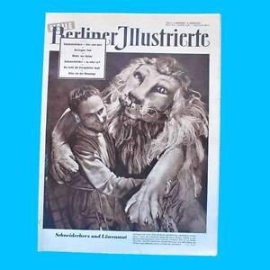 NBI 13/1954 DDR - Sommermode Studium West und Ost Deutsches Theater Berlin Wesel