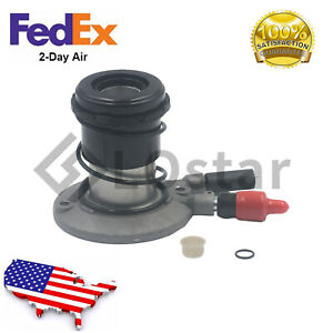 Clutch Slave Cylinder and bearing fits Ford F-150 Ranger Bronco B3000