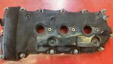 2010 cadillac srx 3.0l used engine  right valve cover