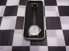 #9 Kasey Kahne NASCAR Watch/battery include-New