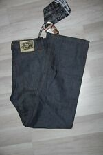 Original Jeans VOLCOM Selvedge - Brut  -  W30 - L31 - 40 DR neuf