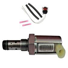 NEW-FORD Diesel IPR Valve/Pigtail 6.0L 4.5L Injection Pressure Regulator CM5126