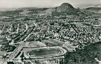 Ansichtskarte Siegen mit Stadion Hohentwiel   (Nr.759)