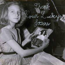 Beach House - Thank Your Lucky Stars [New Vinyl] Gatefold LP Jacket, Mp3 Downloa