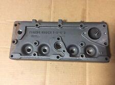 Wisconsin Engine Continental Y400A06151 Cylinder Head