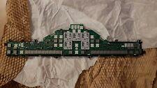 BOSCH Siemens Neff relè Modulo Elin prestazioni modulo vario induzione left right S