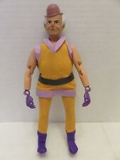 """Vintage MEGO Mr.Mxyzptlk 8"""" Action Figure WGSH HK 1973"""