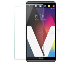 Scratch Resistant Tempered Glass Screen Protector for Verizon LG V20 VS995 Phone