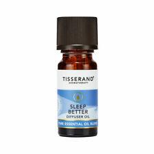 Tisserand Sleep Better Diffuser Oil 9ml