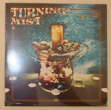 "2009 Pearl Jam - Turning Mist 7"" Vinyl Record Xmas release"