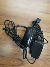 LOT X 2 SAMSUNG OEM Travel Home Wall Charger for Cell Phone