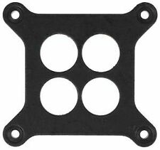 Carburetor Base Gasket G26905 Mahle Original