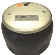"BlackTech Air Springs Bag RML 78813 CP ""Best Warranty"""