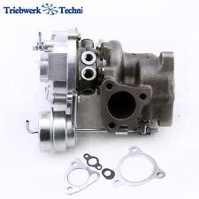 Turbolader für Audi A4 A6 Quattro 1.8T AEB ANB K04 015 Turbo 53049880015 TEC