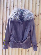 Principles Casual Coats & Jackets for Women