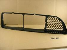 1986 1988 Pontiac Sunbird NOS Head Lamp Bezel Right Hand, 10041488