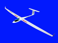 Almost Ready RC Airplane Sailplane & Glider Models & Kits for sale