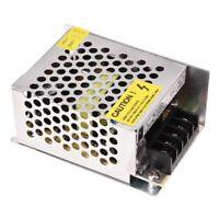 36W Driver Power supply Transformer DC 12V 3A by Band LED Light Lamp N0R0