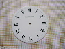 Cadran peint montre ancienne Jaeger LeCoultre 錶盤腕錶 esfera 腕時計ダイヤル dial R3