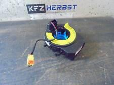 airbag klokveer squib Kia Rio III UB DU4X15D16097 1.4CRDi 66kW D4FC 186153