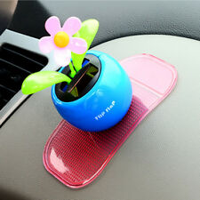 1x Auto Car Dashboard Anti-Slip Mat Non-Slip Sticky Pad GPS Mobile Phone Holder