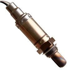 Oxygen Sensor ES10957 Delphi